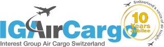 Interest Group Air Cargo Switzerland