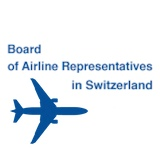 Board of Airline Represenatives in Switzerland