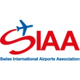 Swiss International Airports Association