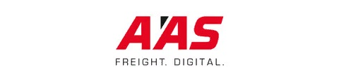 AAS Freight AG