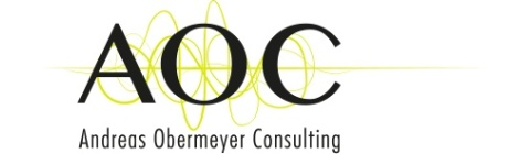AOC Andreas Obermeyer Consulting