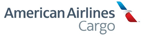 American Airlines Inc.