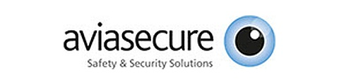 Aviasecure AG