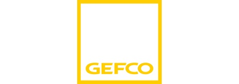 GEFCO Forwarding Switzerland