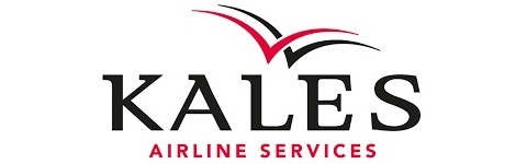 Kales Airline Services AG