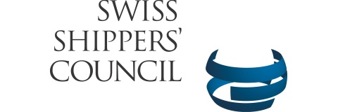 Swiss Shippers Council SSC