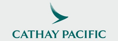 Cathay Pacific Cargo Services Ltd