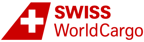 Swiss WorldCargo