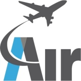 New Website for IG Air Cargo Switzerland