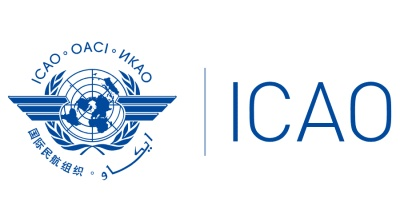 ICAO - Economic Impacts of COVID-19 on Civil Aviation