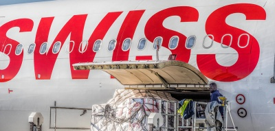 COVID19 – Swiss WorldCargo Network Updates