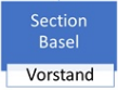 Section Basel