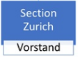 Section Zurich